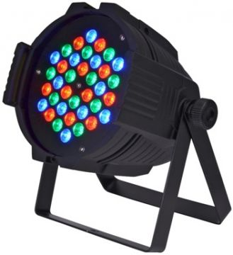New Light LED-103 LED