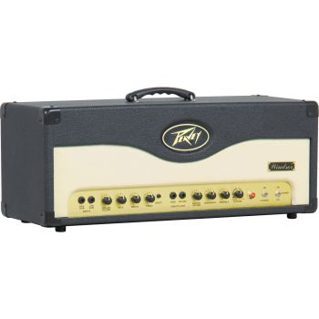 Peavey Windsor